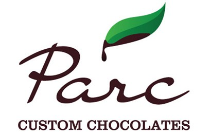 Parc Chocolate